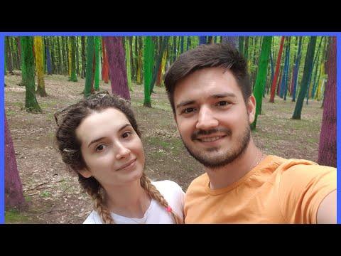 Fete frumoase din Timișoara care cauta barbati din Timișoara