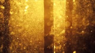 Medwyn Goodall - Prophecy