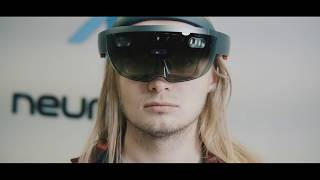 NeuroSYS - Video - 1