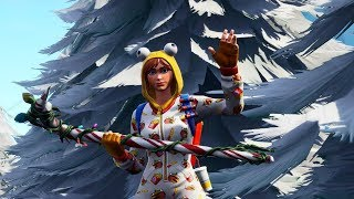 Onesie Fortnite Skin Thicc Free Online Videos Best Movies Tv Shows