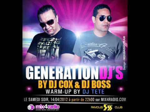 KHABATO 2012 MP3 DJ TÉLÉCHARGER