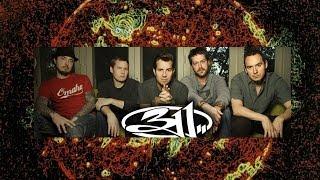 311- AMBER (From Chaos CD)Subtitulado Español/Inglés