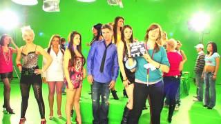 Pop Song (Jon Lajoie) making-of