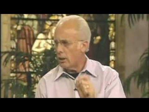 Quel est le coeur de l'évangile ? – John MacArthur