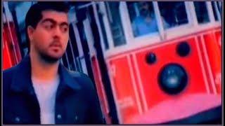 تحميل اغاني محمد المازم || الله يالدنيا || 2002 || Mohamed eL Mazem || AShkork MP3