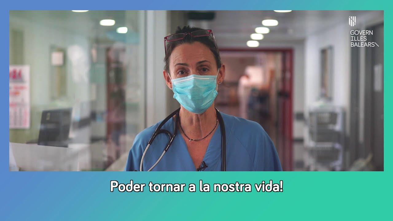 Imatge en miniatura del vídeo