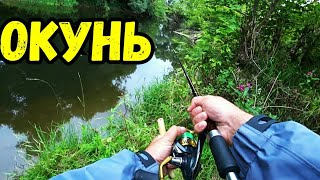 Рыбалка на реке рожайка места для ловли