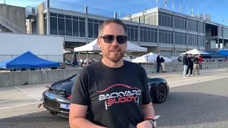 Video: WRL Sportscar Showdown