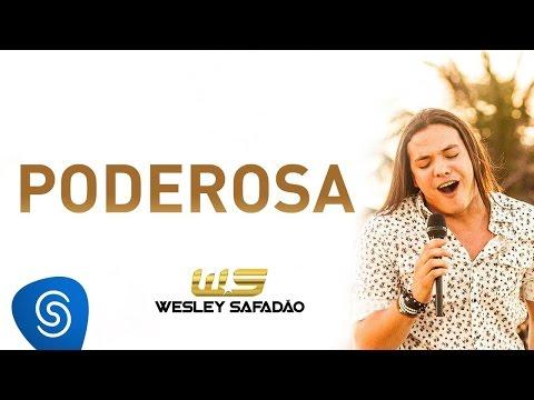 ela gosta - Wesley Safadão