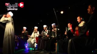 تحميل و مشاهدة موال شعبي | محمد عزت - بتناديني تاني ليه MP3