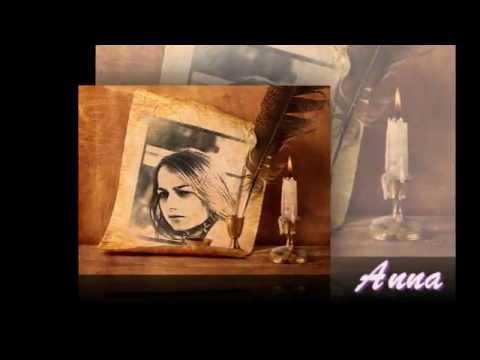 , title : '♫ Gianna Nannini - Addio ♫'