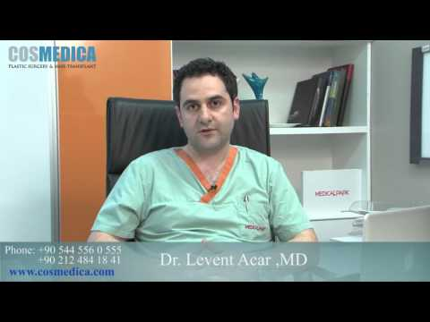 hair-transplant-in-turkey-and-istanbul-youtube-results-videos-15