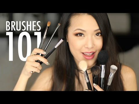 Pro Flawless Airbrush #56 by Sephora Collection #4