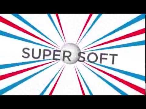 Callaway Supersoft Golf Balls at InTheHoleGolf.com
