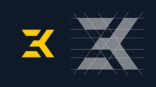 Business Logo Design - INKSCAPE Tutorial
