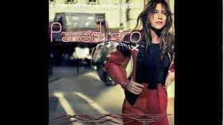 charlotte gainsbourg - paradisco (DJmotoe remix)