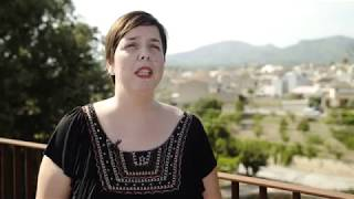 Video Maria