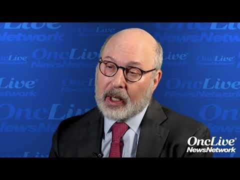 Hpv high risk dna type 18