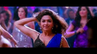 O My Mehbooba Ft  Ranbir Kapoor, Deepika Padukone