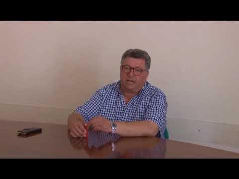 BALLOTTAGGIO A IMPERIA: IL CENTROSINISTRA LASCIA «LIBERTA' DI COSCIENZA»