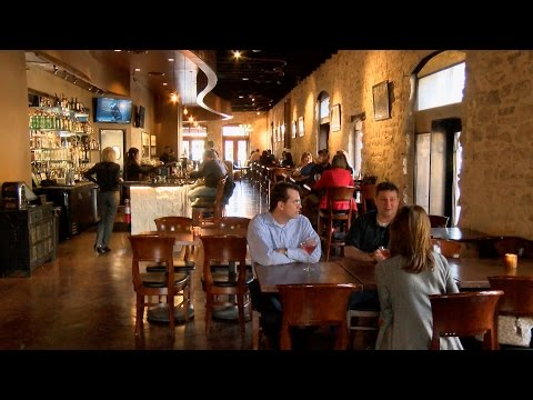 What To Do This Winter In Round Rock? This Video By Round Rock, TX Shows  You! Red Roof Is Only 2.5 Miles From Downtown Round Rock, So Get To Bookinu0027  Your ...