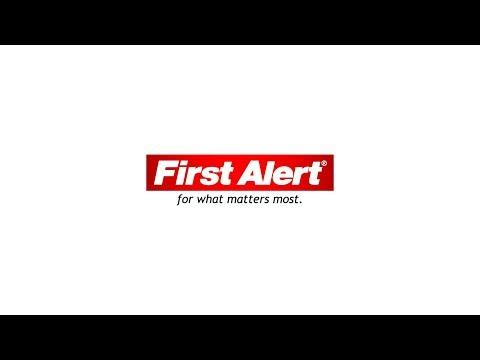 First Alert (USA)