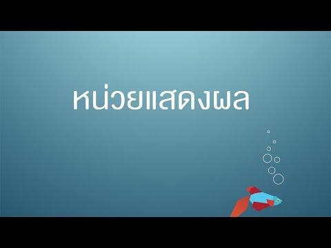 ยาปรสิตในร่างกาย Malyshev