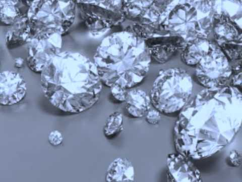G. Mayne(Richie Mayne) - Diamonds(NEW 2013)