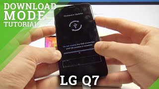 lg q6 firmware update stuck at 0 - TH-Clip