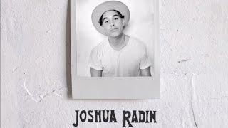 <b>Joshua Radin</b>  Falling Official AudioOff Of The Album The Fall