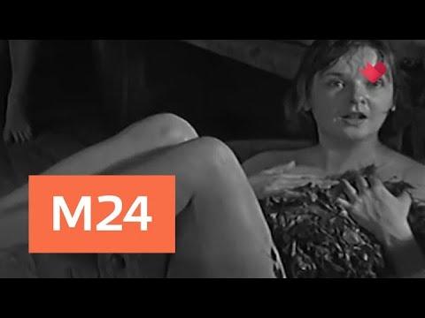 """, title : '""""Кинофакты"""": """"А зори здесь тихие"""" - Москва 24'"""