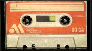 Evan Dando & Tom Morgan 'MISSING YOU' live on JJJ (Audio Only)