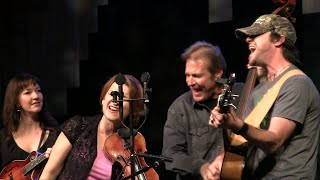 Peacemaker - The SteelDrivers