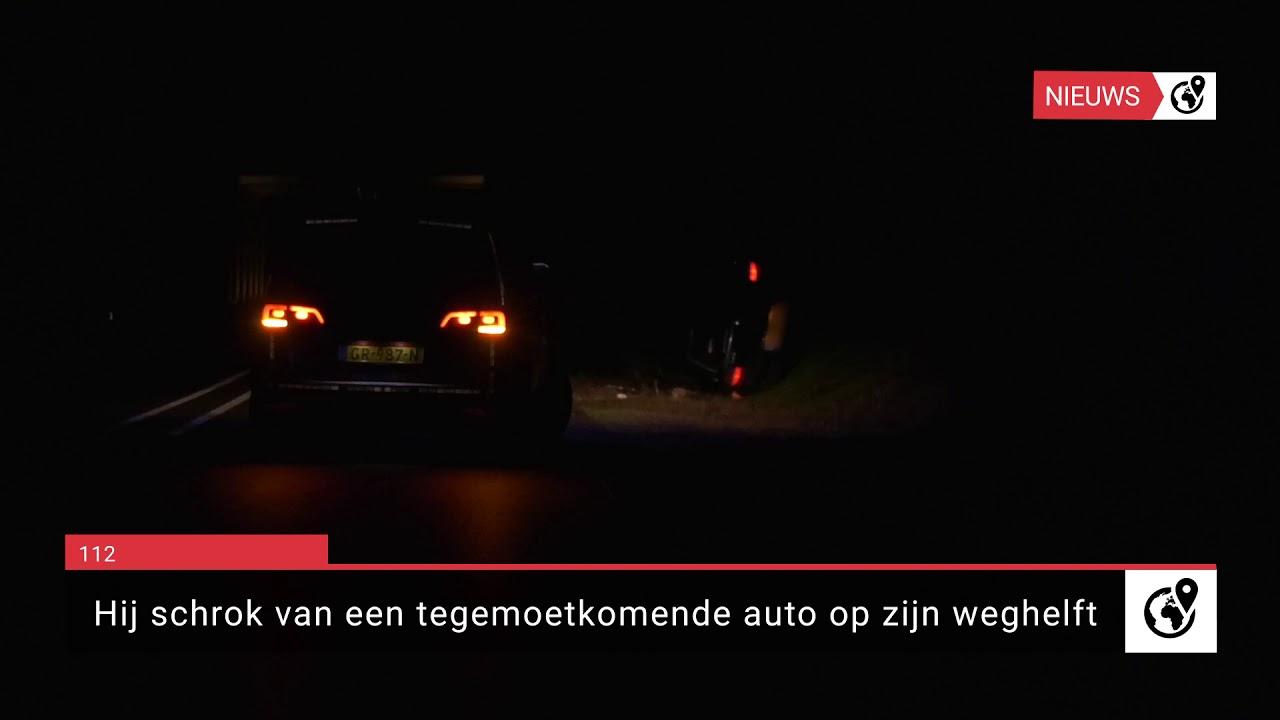 'T Spul(t) is vereniging van het jaar in Gelderland en Zutphen
