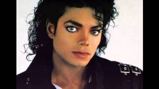 Michael Jackson Pire Pire Dembow Mix 2014 Prod La Nevula23