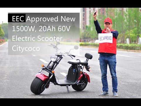Karting Vehicle Model Number Gc2009 – Lylc