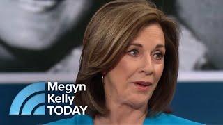 Investigators Look Back At The Fascinating Trial Of Pamela Smart | Megyn Kelly TODAY