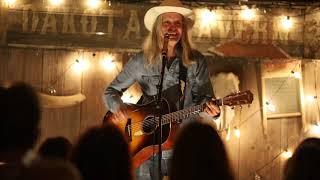 steve poltz - Dakota tavern - Oct 10 , 18  - OVER THE TOP FOR YOU