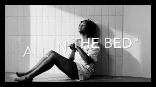 Gentry-Jones – All In The Bed (2021)