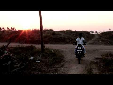 backhoe-loader-testimonials