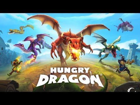 Hraju za draka a všechny sežeru!