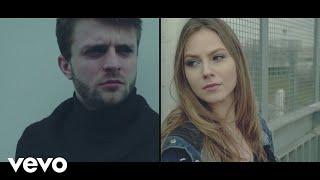 Piotr Cugowski Zostań Ze Mną Official Video