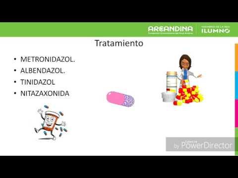 Uterine cancer pain