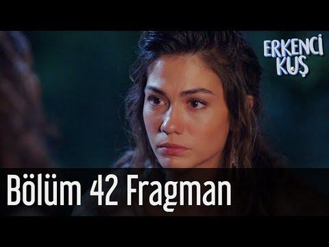 Beaches] Erkenci kus episode 41 english subtitles full movie