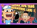 Download Video ACIL BERNYANYI ENTAH APA  YANG MERASUKIMU - DALANG PELO