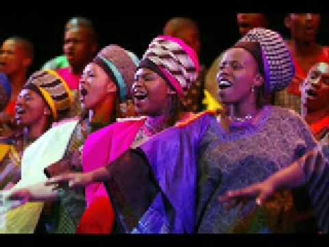 Christian Praise Worship Songs and Lyrics: Amazing Grace ...