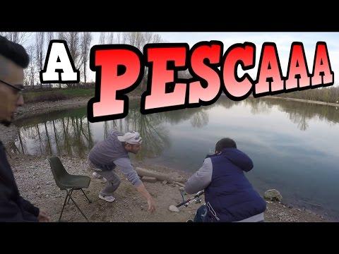 Come fare un fazzoletto per pescare a proprie mani di una fotografia