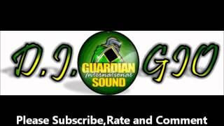 OLD SCHOOL CLASSIC MIX by DJ GIO GUARDIAN