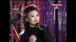 Gambar cover Kotak - Sendiri (Dream Band Tv7 live)