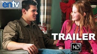 The Twilight Saga: Breaking Dawn Part 2 - Japanese Trailer